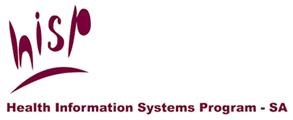 NPHCDA-TSP-Partner25