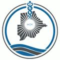 NPHCDA-TSP-Partner26