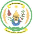 NPHCDA-TSP-Partner28