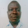 Samuel Ajibade