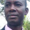 George Uzoigwe