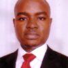 Oluwasegun Ajagun